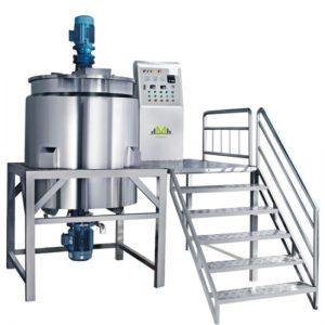 1000L-Homogenizer-Mixer-Liquid-Soap-Mixing-Machine-Co