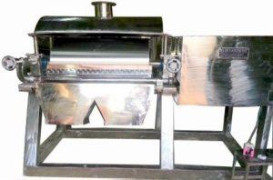 drum-flaker-dryer-machine