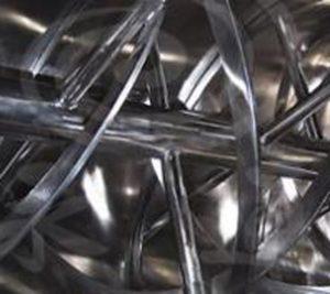horizontal-spiral-belt-mixer