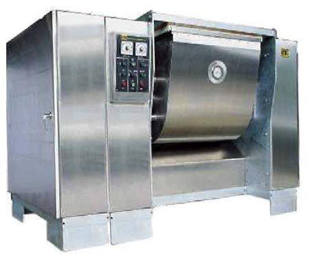 Dough Kneader Mixer